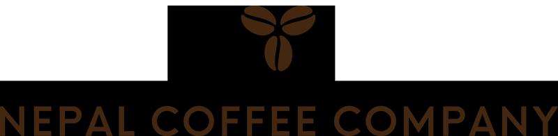 Nepal Coffee company